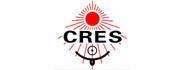 中国可再生能源学会(CRES)