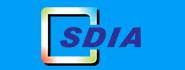 深圳市平板显示行业协会(SDIA)