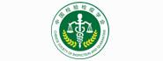 中国检验检疫学会