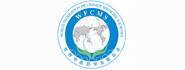 世界中医药学会联合会艾灸保健推广委员会