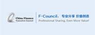 F-Council