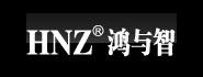 HNZ MEDIA 上海鸿与智商业媒体