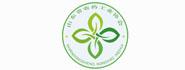 山东省农药工业协会