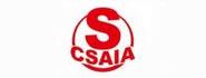 中国硫酸工业协会