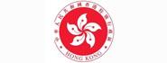 香港特别行政区政府