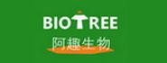 上海阿趣生物科技有限公司