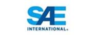 国际自动机工程师学会