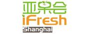 上海宜鲜信息科技有限公司