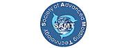 先进成型技术学会(SAMT)