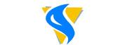 中国高新材料工业技术科技交流中心