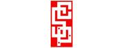 中国颗粒学会