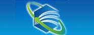 中国化工环保协会