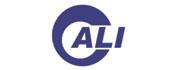 中国照明电器协会