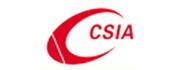 中国半导体行业协会MEMS分会