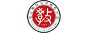 北京师范大学课程与教学研究院
