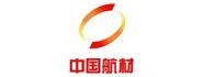 中国航空器材集团公司