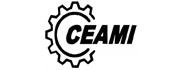 中国机械工业教育协会工业设计学科教学委员会
