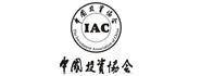 中国投资协会培训中心