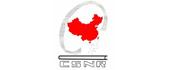 中国自然资源学会