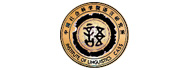 中国社会科学院语言研究所