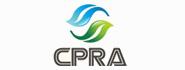 中国物资再生协会再生塑料分会