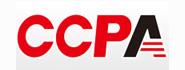 中国混凝土与水泥制品协会预制混凝土构件分会