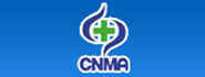 中国非处方药物协会
