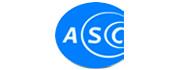 中国声学学会生物医学超声工程分会