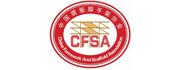 中国模板脚手架协会