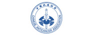 中国抗癌协会肿瘤微创治疗专业委员会