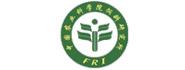 中国农业科学院饲料研究所