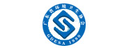 广东省环境卫生协会