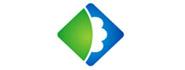 中国智慧能源产业技术创新战略联盟