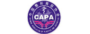 中国整形美容协会美容医学教育与管理分会