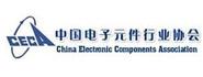 中国电子元件行业协会敏感元器件与传感器分会