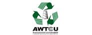 废旧纺织品综合利用产业技术创新战略联盟