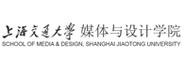 上海交通大学媒体与设计学院