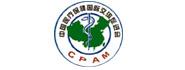 中国医疗保健国际交流促进会病理学分会