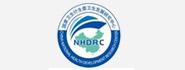 国家卫生计生委医药卫生科技发展研究中心
