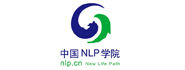 中国NLP学院