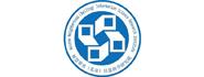 智慧邻里(北京)信息科学研究院