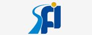 上海新金融研究院(SFI)