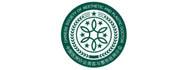 中国医师协会·美容与整形医师分会