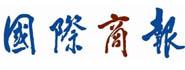 中国农药工业协会安全科学使用农药委员会