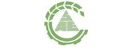 中国农业工程学会畜牧工程分会
