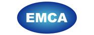 中国节能协会节能服务产业委员会(EMCA)