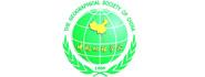 中国地理学会地图学与GIS专业委员会