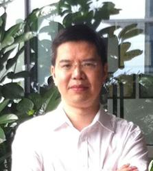 2016中国跨境医贸发展峰会暨印度市场专题研讨论坛