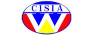中国无机盐工业协会碳酸钙行业分会