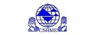 中国岩石力学与工程学会岩石力学测试专业委员会